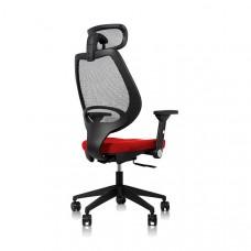 Backbone - Voyager I 人體工學樂手椅