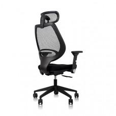 Backbone - Voyager II 人體工學樂手椅 高背款