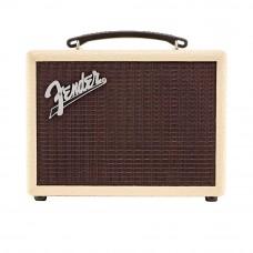 Fender The Indio 無線藍牙喇叭 - 復古白金