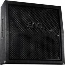 Engl 412XXLB PRO Cabinet XXL Black Series 4X12 Vint. 30 箱體 (二手品項)