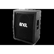 ENGL STANDARD CABINET E212SB 2X12 V60 箱體(二手品項)