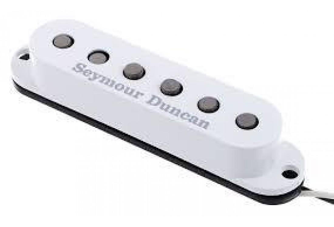 《J&C吉他專欄》電吉他基礎設計—拾音器
