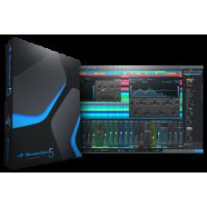 PreSonus Studio One 5 Artist (Upgrade from Artist)