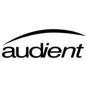 Audinet