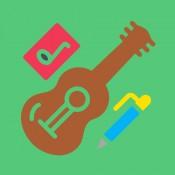 音樂人通識教學