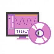Plug-in 軟體效果器