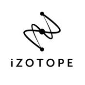 iZotope 所有軟體