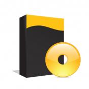 製作軟體 Plug-ins