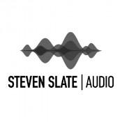 Steve Slate Audio