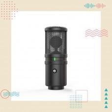 Superlux E205UMKII 電容式 USB麥克風 | 用聲音說故事